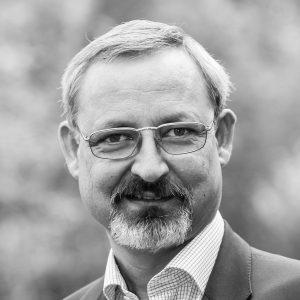 Zahnarzt Dr. André D. Hanna