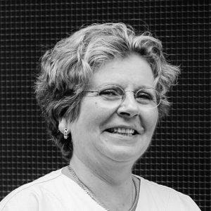 Dr. Ingrid Hanna